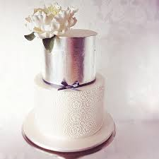 Where To Buy Edible Gold Leaf Silver Leaf Cakes Jessica Harris Cake Design