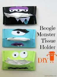 321 Best Diy Halloween Images On Pinterest Halloween Wreaths by 504 Best Monsters Images On Pinterest Halloween Crafts Monster