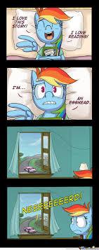 Rainbow Dash Meme - rainbow dash memes best collection of funny rainbow dash pictures