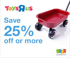 target coupon code black friday 57 off toys r us coupons promo codes october 2017