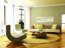 interior home colors for 2015 home interior paint colors house paint combination suitable colours