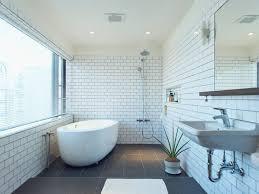 Mosaic Tiles Bathroom Floor - fi gorgeous wall floor marble fabulous art black floor pretty