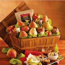 gourmet gift baskets promo code harry david coupons 2017 promo codes 3 cashback