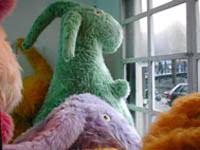 chambre bien d馗or馥 2balles 2 au 31 decembre 2001