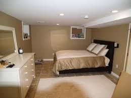 Basement Bedroom Design Finished Basement Bedroom Ideas Mesmerizing Interior Design Ideas