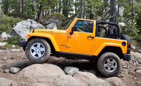 best jeep for road jeep your best road vehicle jeep wrangler unlimited rubicon