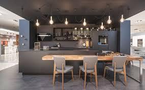 showroom cuisine cuisines mobalpa thônes showroom horaires et informations sur