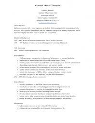 How To Make Job Resume Popular Homework Editor Services Online Museum Technician Resume