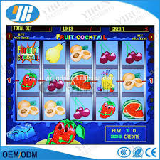 gambling party games gambling party games suppliers and