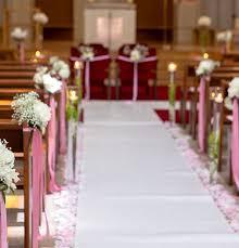 decoration eglise pour mariage decoration mariage eglise pas cher meilleure source d