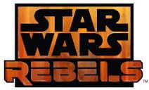 upload.wikimedia.org/wikipedia/fr/3/3d/Star_Wars_R...