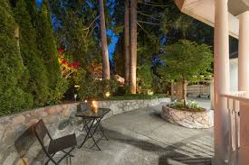 Vancouver Patios by 4531 Ramsay Road Lynn Valley North Vancouver R2070025