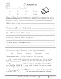 our 5 favorite 4th grade writing worksheets fourth grade writing