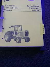 tractors motor book world new and secondhand automotive books
