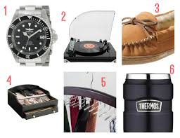 gift ideas for men my life and kids