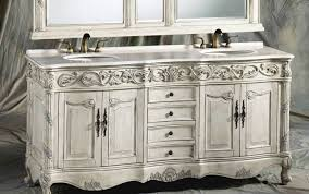 bar home bar furniture with sink momentous 36 bathroom vanity
