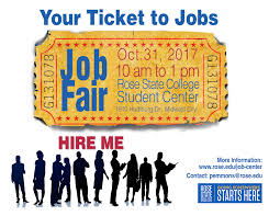 Ou Career Center Job Center