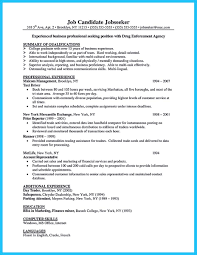 sample resume for experienced it professional business resumes click here to download this business analyst sample business development resumes parking attendant sample resume coordinating producer sample parking attendant sample resume pediatric