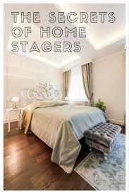 81 best home staging ideas images on pinterest interior design