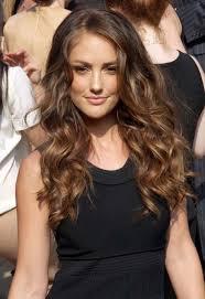 google com wavy short hairstyles women s hairstyles women hairstyles natural wavy hair can attract