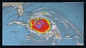 a day by day look at hurricane irma u0027s path ahead cnn
