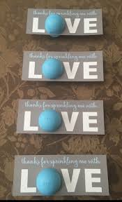 baby shower favors for a boy best shower