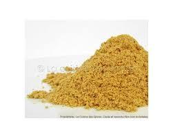 le gingembre en cuisine gingembre en poudre conseils d utilisation astuces achat