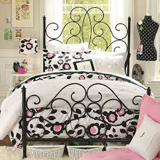 Room Designer Ideas 100 Girls U0027 Room Designs Tip U0026 Pictures