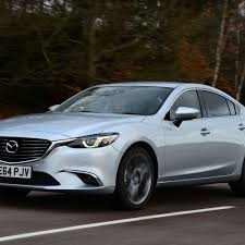 mazda automatic new york car lease deals view inventory global auto leasing