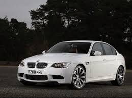 Bmw M3 Specs - 2014 bmw e92 m3 review specs price and reliability the list of cars