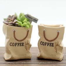 pot bonsai design online get cheap succulent pots aliexpress com alibaba group