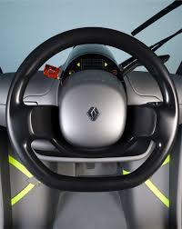 renault twizy interior 2009 renault twizy z e concept concepts