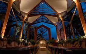 best wedding venues in los angeles fascinating best wedding venues in los angeles u southern