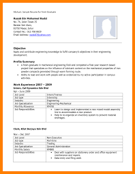 Data Entry Responsibilities Resume 89 Civil Engineer Job Description Resume Sample Cv Template