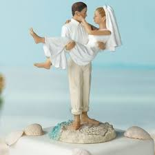 wedding toppers wedding cake toppers you ll wayfair