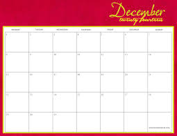100 2014 calendar australia template 8 best images of