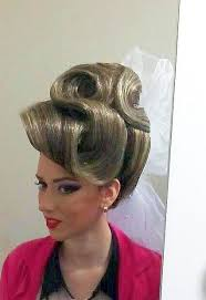 sissy boy with girly hairdos 2202 best beautiful hair and make up 2 images on pinterest