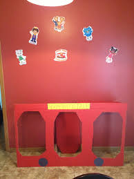 daniel tiger birthday party ideas events to celebrate