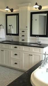 bathroom design templates bathroom vanities charleston sc bathroom storage tower printable