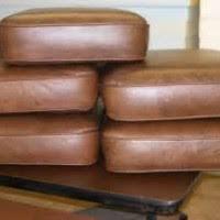 Sofa Repair Cost by Cooper Leather Sofa Sofa Nrtradiant