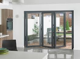 how to fix a glass door what sort of alternatives are available for replacing a sliding