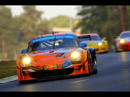 porsche gt3 rsr 2011 porsche 911 gt3 rsr at le mans flying lizard motorsports 3