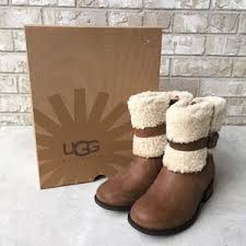 s thomsen ugg boots listing not available ugg shoes from olga s closet on poshmark