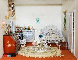vintage bedroom ideas for teenagers image of modern vintage bedroom ideas