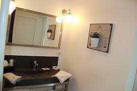 chambre d hote baume les messieurs chambre fresh chambre d hote baume les messieurs hd wallpaper