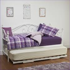 Couch Trundle Bed Bedroom Wonderful Pop Up Trundle Bed Target Daybeds Futon Couch
