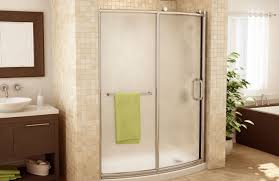 shower gorgeous curved bathtub doors design amazing curved full size of shower gorgeous curved bathtub doors design amazing curved shower door excellent curved