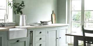 kitchen furniture australia country kitchen furniture country furniture kitchen island