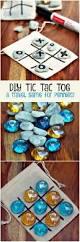 best 25 tic tac ideas on pinterest kawaii crafts tic tac toe