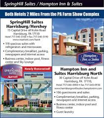 Comfort Inn Near Hershey Pa Find Hotels Near The Pennsylvania Farm Show In Harrisburg Pa
